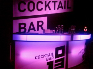013 Cocktailbar_BB