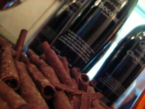Zuidam Chocolat
