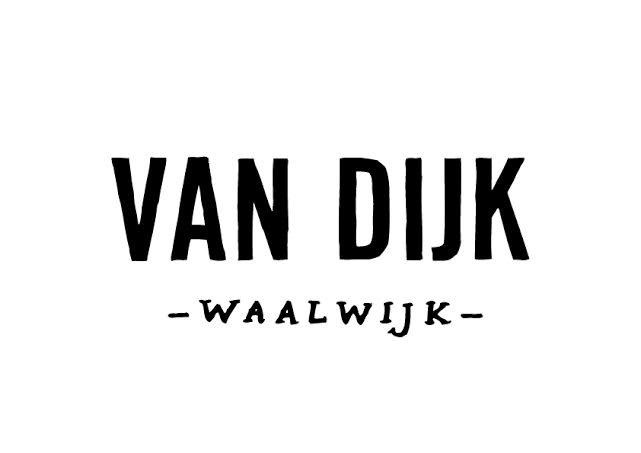 fashion show van dijk waalwijk barblog
