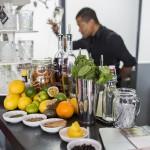 Cocktailbars voor elk evenement