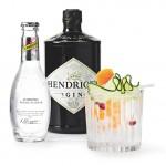 Cocktailbars voor elk evenement - Gin&Tonic