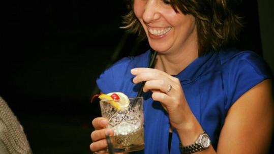 hanneke-drinkt-amaretto-sour
